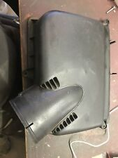 VT VX COMMODORE SS LS 1 clubsport V8 5.7 SS AIR BOX TOP LID GM  HOLDEN COMMODORE