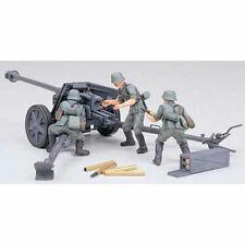 Tamiya 1:35 Plastic Model Tank Kit Multiple Choice