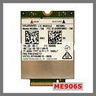 For ME906S ME906S-158 FRU 00JT491 LTE 4G Card for Thinkpad L460 T460P T560 X260