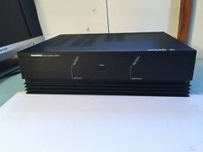 TANDBERG 3036A POWER AMPLIFIER