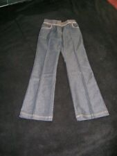 """Jeans """"MORGAN"""" Taille 38 neuf"""