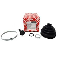 ORIGINAL Kit Soufflet cardan FEBI BILSTEIN 01171 AUDI A4 B5 A6 C5 A8 D2