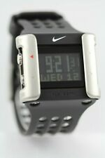 Nike Cage Sports Watch WC0071