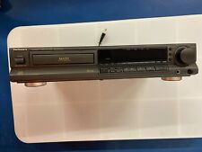Technics CD-Player Modell SL-PG540A