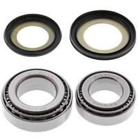 Steering Head Stem Bearings Kit Fits Honda CBR1000RR 2004 2005 2006 2007 S2H