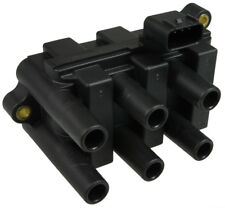 NGK DIS Ignition Coil fits 2001-2007 Mercury Sable Monterey Cougar  NGK CANADA B