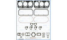 Cylinder Head Gasket Set DAF MB 200 11.6 230 DKTD