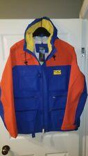 Polo Ralph Lauren  Hi-Tech Color-Block Anorak Jacket size XXL  710716987 NEW
