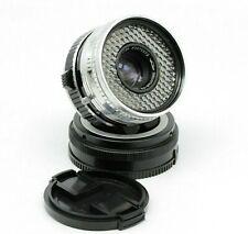 Creative Industar 63 Lens 2.8/45 Lomography Custom made for M39 Sony E mount