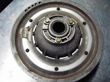 SKI DOO 2001 600 700 SECONDARY DRIVEN CLUTCH MXZ
