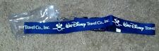 NEW Disney Lanyard & Pin 59514 Year of a Million Dreams w/ Pirate Donald Duck