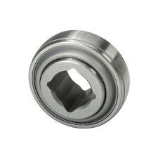BCA DS208TT8 Sperical Ag Bearing 1.125 Bore - 3.1496 OD - 1.4375 Width