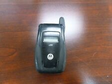FOR PARTS MOTOROLA NEXTEL i560 CELL PHONE
