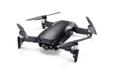 DJI Mavic Air - Oynx Black Drone