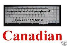 Acer Aspire 7520 7520G 7720 7720G 7720Z 7700 7700G 7710 7220 7320 Keyboard - CA