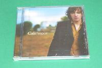 """CD CALI """"L'ESPOIR"""" 14 TITRES / VIRGIN  2008, TRES BON ETAT"""