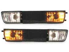 Frontblinker VW Golf 3/Vento Blinker schwarz+Nebelscheinwerfer+Standl. KGV03DB