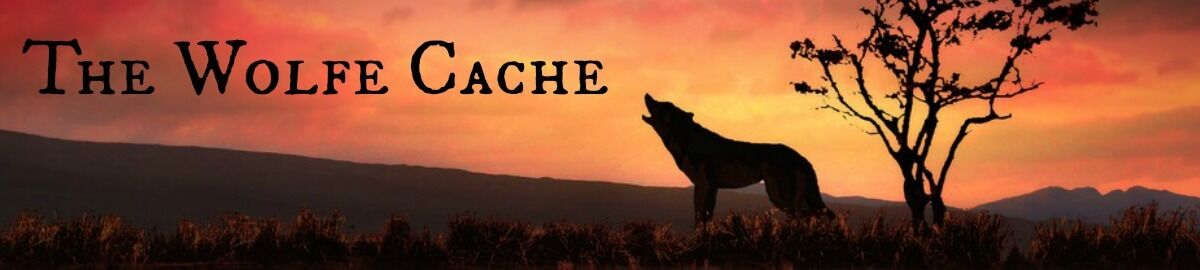The Wolfe Cache