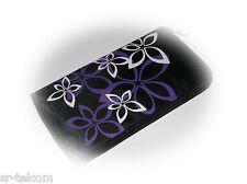 Handy Tasche Hülle Smartphone Schutz Case Etui für LG (A1-3)