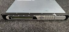 Cisco D9854 Satellite Receiver