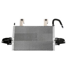 2005-2007 Ford F250 350 450 550 SD Auto Transmission Oil Cooler Assembly OEM NEW