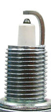 Champion Spark Plug 3034 Platinum Spark Plug