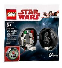 Lego Star Wars Darth Vader Pod 5005376 Polybag