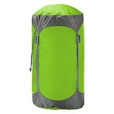 Trekmates Ultralight Compression Sack 10L - sacca a compressione in nylon ultral