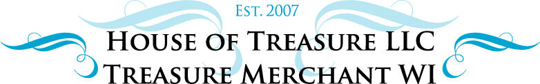 House Of Treasure LLC