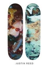 Supreme x Cindy Sherman Skate Decks Set of Two #175 & #181