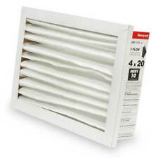 "Honeywell Fc40R1110 Return Grill Media Air Filter Merv 10 14"" x 20"" x 5"""