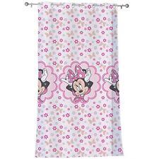 Disney Minnie 043267, tenda, Stylish Pink, in Poliestere, 140x 240cm (n6z)