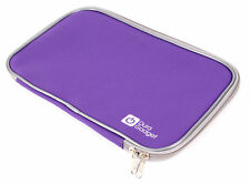 Neoprene Laptop Sleeve/Pouch/Case For The HP Pavilion 17 ab200na Laptop