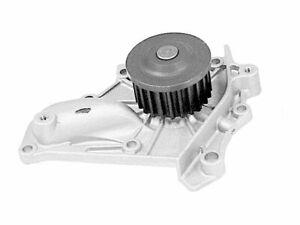 GMB Water Pump fits Toyota Solara 1999-2001 2.2L 4 Cyl 89JKNZ