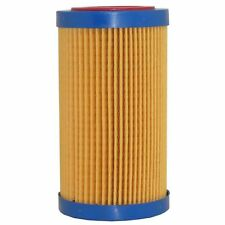 Engine Oil Filter-GAS, FI AUTOZONE/AZ FILTERS-CHAMP LABS M1C-253