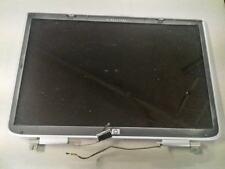 Monitor schermo pc computer portatile per HP PAVILION ZD7000