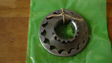 TVR Chimeara, Griffith V8 Serpentine Oil Pump Gear Set ( UK Made OEM)