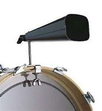 New - Latin Percussion Lp338 Bass Drum Cowbell Bracket