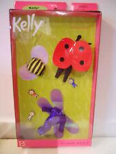 Barbie Kelly Styles Costume Contest Fashion Avenue 2000 25754