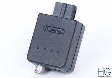 Official Nintendo RF Modulator Adaptor For N64 / Gamecube