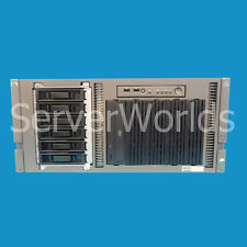 HP ML350 G5 Rack LFF Configured to Order Server  412644-B21