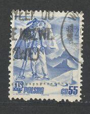 Polen  354 gebruikt