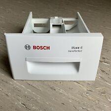 fédération mondiale des sourds WFL Rapide Post Compatible Avec Bosch Maxx Machine À Laver Vidange Pompe WFR douzième Burundi