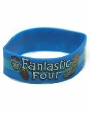 Official Marvel Retro Fantastic Four Wristband