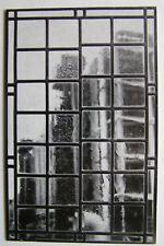 JEAN PIERRE RAYNAUD  - Carton d invitation - 1979
