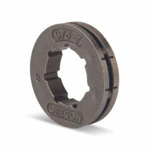 "Oregon® Rim Sprocket 3/8"" 7-Tooth Standard 68210"