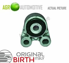 NEW BIRTH ENGINE MOUNTING MOUNT GENUINE OE QUALITY REPLACE 52041