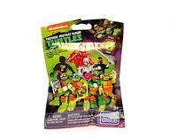Teenage Mutant Ninja Turtles Mega Bloks Series 1 Blind Bag - Quantity Discounts!