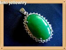 Beauty Jade Fashion Pendants