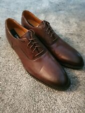 Timberland mens dress shoes Size 7